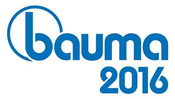 bauma-2016-expo-katsa-messuilla-