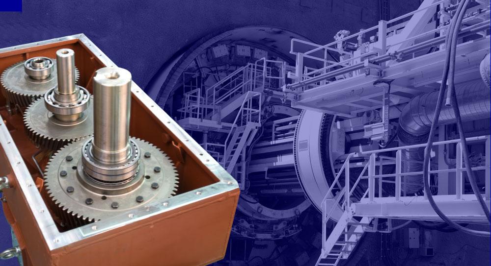 Katsa-Mining-gear-units