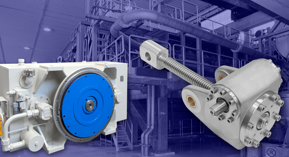 Katsa-Pulp-and-paper-machine-gearboxes