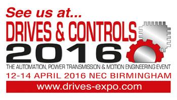drives-and-controls-2016-expo-katsa-messuilla_
