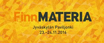 finnmateria-2016-kaivosalan-messut-katsa-