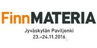 finnmateria-2016-kaivosalan-messut-katsa