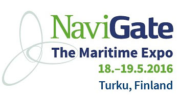 navigate-the-maritime-expo-katsa-messuilla-2016-