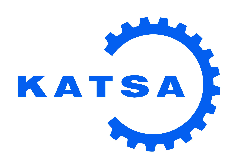Katsa-logo