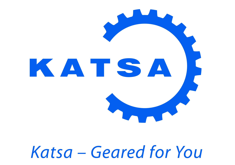 Katsa-logo_slogan