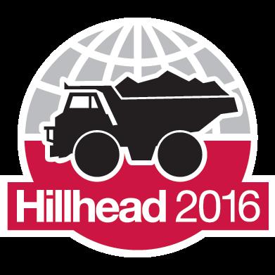 Hillhead 2016 Fairs