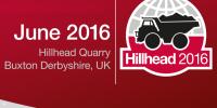 Hillhead 2016 suomi