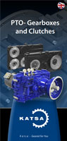 PTO-Gearboxes-Clutches-en