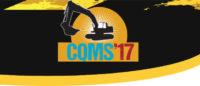 CQMS2017-katsa-trade-exhibion-messut