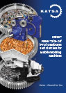 Katsa-PTO-Gearboxes-and-Clutches