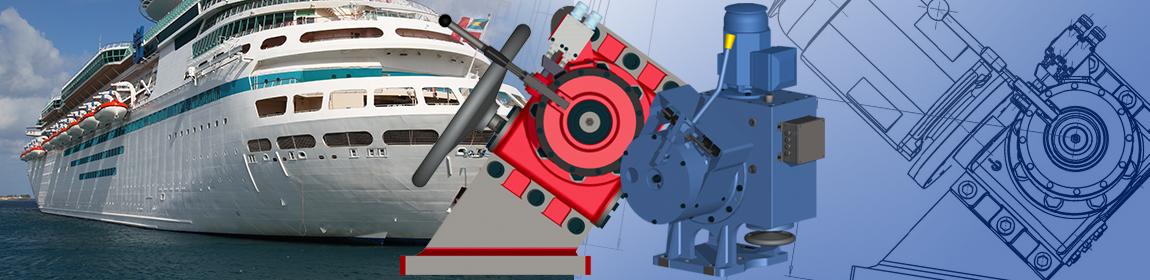 Katsa-Pyörityslaitteet-meriteollisuus