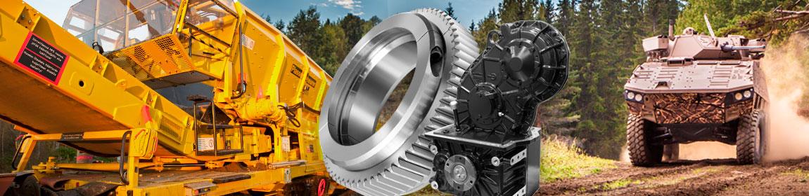 Katsa-raskaat-koneet-ajoneuvot-rautatiet-vaihteistot