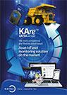 KAre - Katsa remote