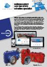 Katsa - ADS van STIGT