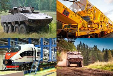 Katsa-Fahrzeuge-und-Schienenfahrzeuge-industrie-3-de