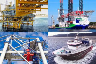 Katsa-Maritime-Wirtschaft-und-Offshore-Industrie-1-de