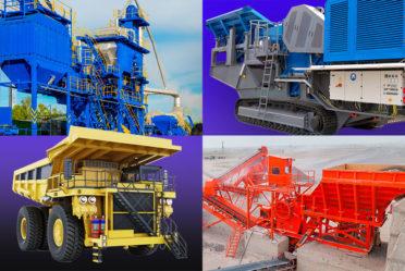 Katsa-Mobile-Arbeitsmaschinen-industrie-2-de