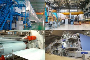 katsa-pulp-and-paper-industry-4