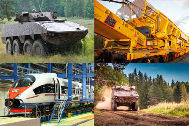 katsa-vehicles-and-train-industry-3